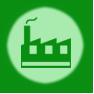 Icono industriales